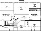 Home Floor Plans with Estimated Cost to Build House Plans with Estimated Cost to Build In India
