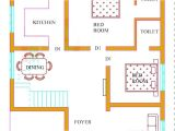 Home Floor Plans with Estimated Cost to Build Kerala House Plans and Cost Estimates