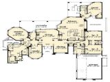 Home Floor Plans with Estimated Cost to Build Low Cost to Build House Plans Low Cost Icon House Plans