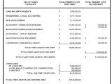 Home Floor Plans with Estimated Cost to Build Madville Times