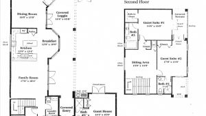 Home Floor Plans with Guest House New Home Floor Plans with Guest House New Home Plans Design