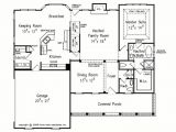 Home Floor Plans with Keeping Rooms 11 Best House Plans Images On Pinterest Design Floor