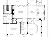 Home Floor Plans with Keeping Rooms 4 027 Sq Ft Charles towne Place L Mitchell Ginn