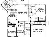 Home Floor Plans with Keeping Rooms Angled Keeping Room 15746ge 1st Floor Master Suite