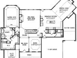 Home Floor Plans with Keeping Rooms Angled Keeping Room 15759ge Architectural Designs