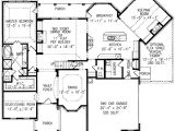 Home Floor Plans with Keeping Rooms Home Plan with Angled Keeping Room 15783ge 1st Floor