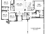 Home Floor Plans with Keeping Rooms House Plans Keeping Rooms Home Design and Style