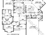 Home Floor Plans with Keeping Rooms House Plans with Keeping Room Off Kitchen Roselawnlutheran