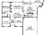 Home Floor Plans with Keeping Rooms House Plans with Keeping Rooms 28 Images Home Plan