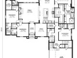 Home Floor Plans with Keeping Rooms House Plans with Keeping Rooms Off Kitchen