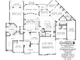 Home Floor Plans with Keeping Rooms Ranch House Plans with Keeping Rooms