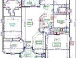 Home Floor Plans with Picture Stylish Lovely Residential Home Plans 11 2 Storey
