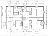 Home Floor Plans with Price to Build Home Floor Plans with Cost to Build 9 Homefurniture org