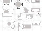Home Furniture Plans Clipart Furniture Floor Plan Clipground