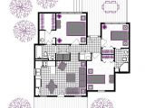 Home Furniture Plans Rutherford House 908 3162 3 Bedrooms and 2 5 Baths