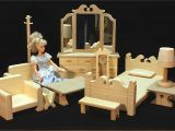 Home Furniture Plans Two Room Barbie House Furniture Woodworking Plans