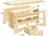 Home Furniture Plans Woodworking Plans Corner Tv Stand Best Home Furniture