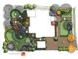 Home Garden Design Plan Dillardjonesbuilders 39 S Blog Just Another WordPress Com