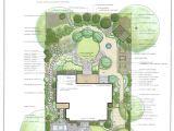 Home Garden Design Plan English Garden Design Plans Herb Designs Pdf Best Pictures
