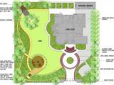 Home Garden Design Plan Free Garden Design with Small Yard Landscaping On Backyard