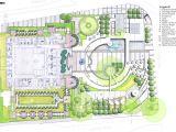 Home Garden Design Plan Free Garden Planning software Peaceful Ideas Kitchen