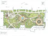 Home Garden Design Plan Garden Design 713 Garden Inspiration Ideas