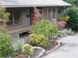 Home Garden Design Plan Home Garden Design Home Garden Plans Garden Designs
