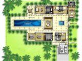 Home Garden Design Plan Home Garden Design Plan Room the Modern Garden