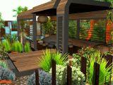 Home Garden Design Plan New Home Designs Latest Modern Homes Garden Designs Ideas