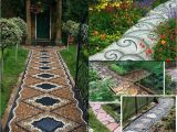 Home Garden Design Plans 12 Lovely Garden Path and Walkways Ideas Home and