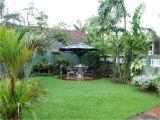 Home Garden Design Plans 25 Garden Design Ideas for Your Home In Pictures