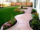 Home Garden Design Plans Great Home Landscaping Design Ideas for Backyard with