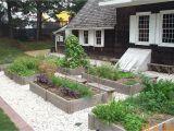 Home Garden Design Plans Home and Garden Design Ideas Homesfeed