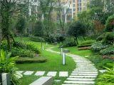 Home Garden Design Plans New Home Designs Latest Modern Beautiful Home Gardens