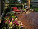 Home Garden Design Plans New Home Designs Latest Modern Homes Garden Designs Ideas