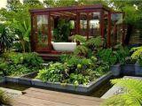 Home Garden Design Plans Sensational Inspiration Ideas Home Vegetable Garden Design