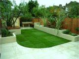 Home Garden Design Plans Small Home Garden Design Ideas Small Home Garden Design