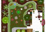 Home Garden Plan 1000 Images About Landscaping Plans On Pinterest Yard