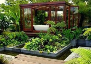 Home Garden Plan 17 Best Diy Garden Ideas Project Vegetable Gardening