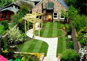 Home Garden Plan Better Homes and Gardens Plans Home Planning Ideas with