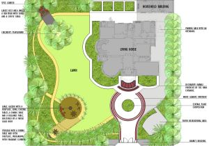 Home Garden Plan Free Garden Design with Small Yard Landscaping On Backyard