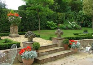 Home Garden Plan Garden area Homedecorsgoa