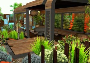 Home Garden Plan New Home Designs Latest Modern Homes Garden Designs Ideas