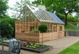 Home Greenhouse Plans 13 Great Diy Greenhouse Ideas Instant Knowledge