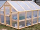 Home Greenhouse Plans Build It Yourself Greenhouse Plans Garden Greenhouse Plans