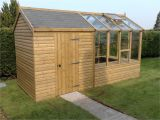 Home Greenhouse Plans Greenhouse Garden Shed Locating Free Shed Plans On the