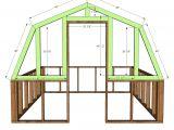 Home Greenhouse Plans Greenhouse Woodworking Plans Woodshop Plans
