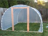 Home Greenhouse Plans Homemade Pvc Greenhouse Plans Small Pvc Greenhouse Plans