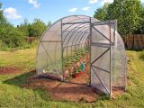 Home Greenhouse Plans Hoop House Plans Free the Best You 39 Ll Find On the Internet