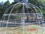 Home Greenhouse Plans Pvc Dome Greenhouse Plans Geodesic Dome Greenhouse Plans